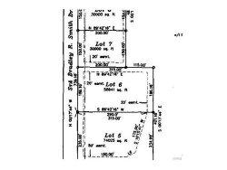 Photo of 1940 Sra Bradley Smith Drive, Troy, IL 62294 (MLS # 17078693)