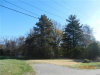 Photo of 4520 S State Route 159, Glen Carbon, IL 62034 (MLS # 17095584)