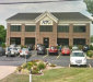 Photo of 1181 S. State Route 157, Edwardsville, IL 62025 (MLS # 17095946)