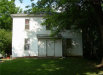 Photo of 3734 State Route 157, Glen Carbon, IL 62034 (MLS # 18000802)