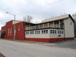 Photo of 333 South Kansas Street, Edwardsville, IL 62025-2041 (MLS # 18006093)
