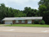 Photo of 4208 South State Route 159, Glen Carbon, IL 62034 (MLS # 18008525)