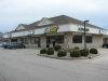Photo of 2 Professional Park Drive , Unit B & C, Maryville, IL 62062 (MLS # 18027555)