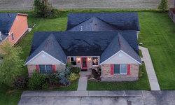 Photo of 7251 St. James Drive, Edwardsville, IL 62025 (MLS # 18060277)