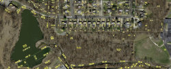 Photo of 0-xxxx Florida Street, Edwardsville, IL 62025 (MLS # 18063814)