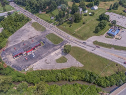 Photo of 1931 Belt Line Road, Collinsville, IL 62234-4302 (MLS # 18064822)