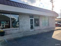 Photo of 1405 Troy Rd. , Unit B, Edwardsville, IL 62025 (MLS # 18077277)