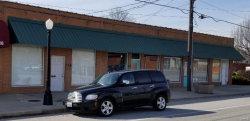 Photo of 110 South Prairie, Bethalto, IL 62010 (MLS # 18081753)