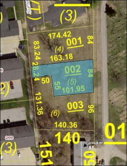 Photo of 5 Executive Drive, Edwardsville, IL 62025-3732 (MLS # 18088299)