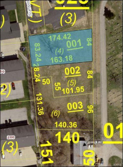 Photo of 4 Executive Drive, Edwardsville, IL 62025-3732 (MLS # 18088303)