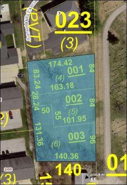 Photo of 0 Executive Drive Lots 4, 5, & 6, Edwardsville, IL 62025-3732 (MLS # 18088305)