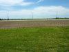 Photo of 0-TBB Station Crossing, Lot 34, Waterloo, IL 62298 (MLS # 19034428)