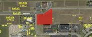 Photo of 0-xxx Collinsport Drive, Collinsville, IL 62234-6223 (MLS # 19043866)