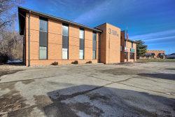 Photo of 3 Club Centre , Unit D, Edwardsville, IL 62025 (MLS # 19087103)