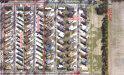 Photo of 0 Memorial Drive, Smithton, IL 62285 (MLS # 20000238)
