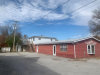 Photo of 2203 Vandalia Street, Collinsville, IL 62234 (MLS # 20081338)