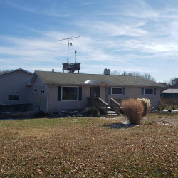 Photo of 6914 Coon Creek Road, Hartville, MO 65667 (MLS # 19084539)