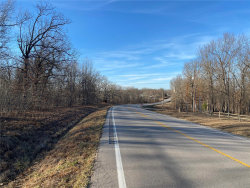 Photo of 123 Higway 64, Lebanon, MO 65536 (MLS # 20001693)