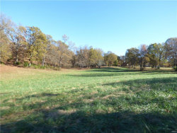 Photo of 26152 Highway 5, Lebanon, MO 65536 (MLS # 20001972)