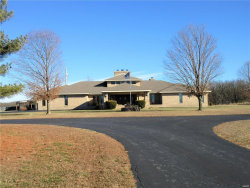 Photo of 27196 Highway 5, Lebanon, MO 65536 (MLS # 20002328)