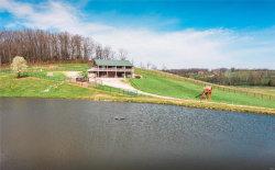 Photo of 1707 Pyatt, Hartville, MO 65567 (MLS # 20021413)