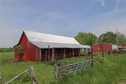 Photo of 1369 State Road K, Windyville, MO 65783-9106 (MLS # 20028645)