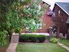 Photo of 3908 Kingsland Court, St Louis, MO 63116-4432 (MLS # 18090911)
