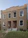 Photo of 5011 Devonshire Avenue, St Louis, MO 63109-2406 (MLS # 20069231)