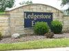Photo of 4805 Lone Rock Lane, Smithton, IL 62285 (MLS # 17043347)