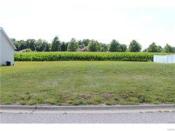 Photo of 80 Arbor Crest Drive, Highland, IL 62249 (MLS # 17058059)