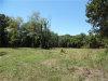 Photo of 6444 Cedar Ridge Lane, Edwardsville, IL 62025 (MLS # 17065020)