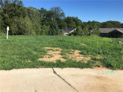 Photo of 432 Briar Creek Road, Troy, IL 62294 (MLS # 17068160)