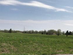 Photo of 4918 Columbia, Edwardsville, IL 62025-6614 (MLS # 17074718)