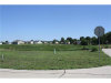 Photo of 721-Lot #15 Spring Drive, Waterloo, IL 62298-6229 (MLS # 17079816)