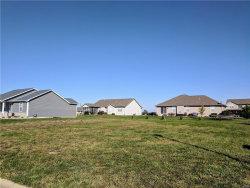 Photo of 115 Tamarack, Highland, IL 62249 (MLS # 17084247)