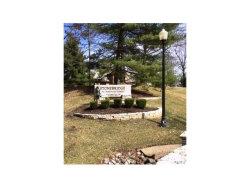 Photo of 6 Greystone Lane, Edwardsville, IL 62025-6202 (MLS # 17089934)