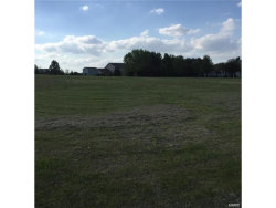 Photo of 0 Daiber Road, Highland, IL 62249 (MLS # 17091902)