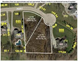 Photo of 5344 Fox Crest, Edwardsville, IL 62025 (MLS # 18004693)