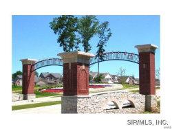 Photo of 3367 Drysdale, Edwardsville, IL 62025 (MLS # 18010177)