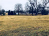 Photo of 0 North Meridian Road, Glen Carbon, IL 62034 (MLS # 18010993)