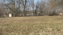 Photo of 0 Wolf Road, Bethalto, IL 62010-6201 (MLS # 18018890)