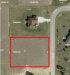 Photo of 5193 White Oak Drive, Smithton, IL 62285-6228 (MLS # 18021302)