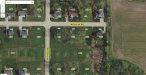 Photo of 4900 Red Oak, Waterloo, IL 62298 (MLS # 18021522)