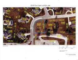 Photo of 5316 Fox Crest, Edwardsville, IL 62025 (MLS # 18031484)