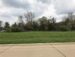 Photo of 309 Stonebriar Drive, Troy, IL 62294 (MLS # 18032513)