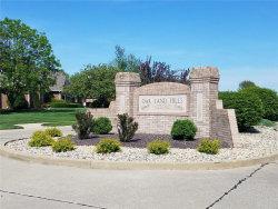 Photo of 253 Michael Drive, Troy, IL 62294 (MLS # 18036887)