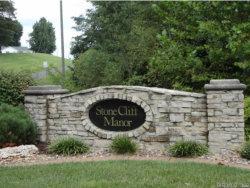 Photo of 8400 Rockridge, Edwardsville, IL 62025 (MLS # 18038580)
