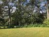 Photo of 5248 Cherry Oak Lane, Smithton, IL 62285 (MLS # 18081227)
