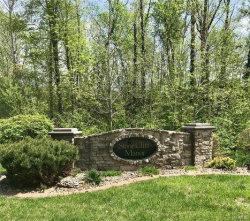Photo of 8434 Stone Ledge Dr., Edwardsville, IL 62025 (MLS # 18087535)