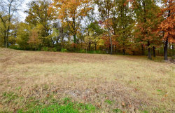 Photo of 4012 Forest View Drive, Edwardsville, IL 62025 (MLS # 18087881)